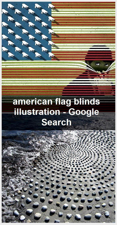 American Flag Blinds Illustration Google Search American Blinds Flag Google Illustra American Blinds Flag G American Flag Blinds American Blinds