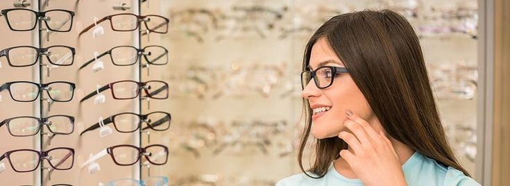 Find #Cheap #Glasses in #Kitchener #Waterloo. We have all type glasses #Contact #Lenses, #Eyeglasses, #Sunglasses, #Eye_Examination, #Optometrist, #Frames. if you are interested then call: 1-519-743-9600.