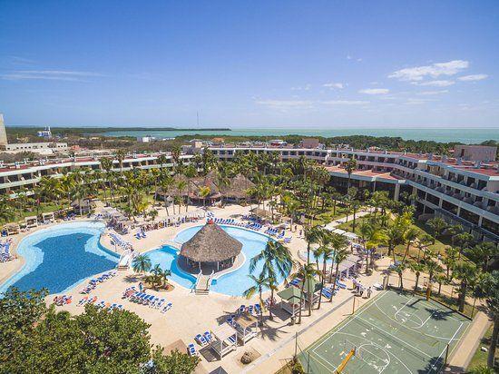 Book Sol Palmeras, Varadero on TripAdvisor: See 2,534 traveler reviews, 8,474 candid photos, and great deals for Sol Palmeras, ranked #8 of 64 hotels in Varadero and rated 4 of 5 at TripAdvisor.