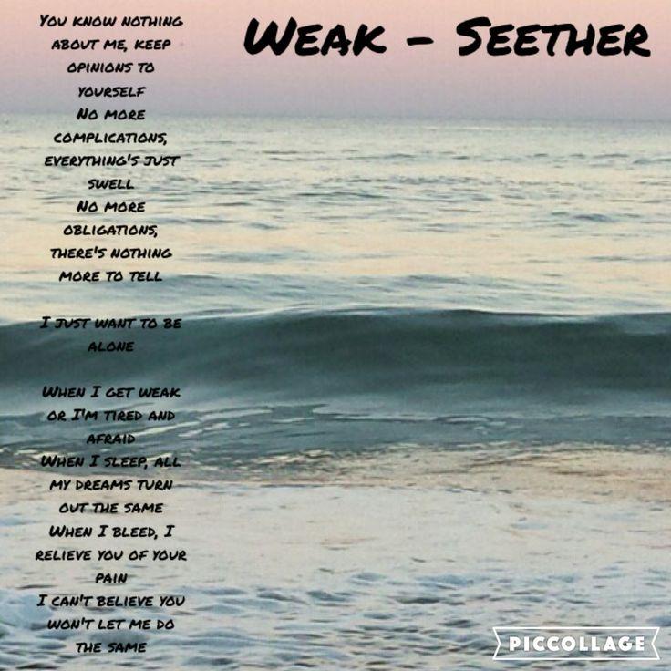 Lyric remedy seether lyrics : 107 best song quotes images on Pinterest | Music lyrics, Lyrics ...