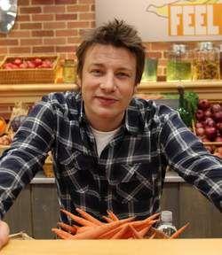 Jamie Oliver maakt zeewier weer hip (maar hoe kook je dat eigenlijk?) - Lekker Eten - Goed Gevoel