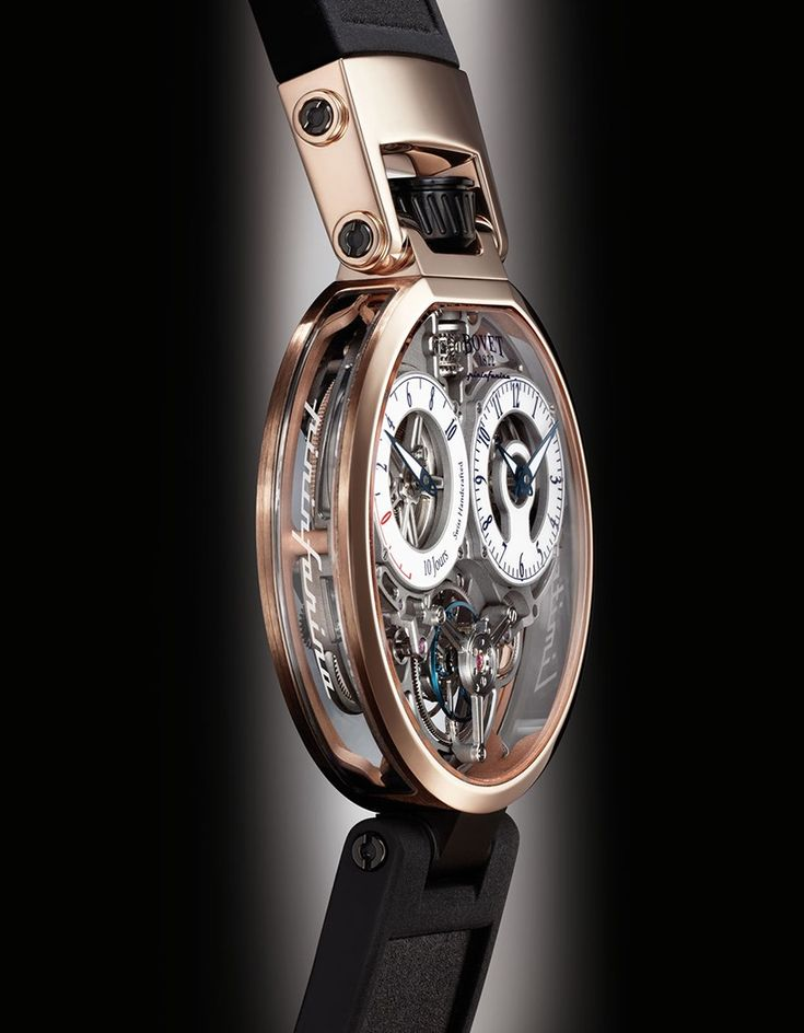 bovet-pinifarina-flying-tourbillon-ottantasei-designboom-02