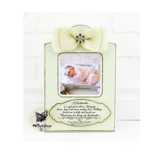 8 best Godmother gift images on Pinterest | College grad gifts ...