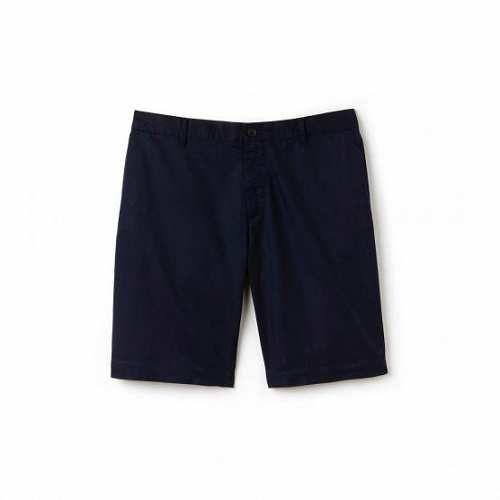 Prezzi e Sconti: #Lacoste bermuda uomo  ad Euro 90.00 in #Lacoste #Uomo pantaloni
