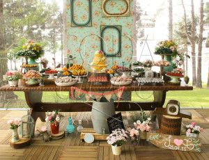 mesa-de-doces-finos-curitiba-01