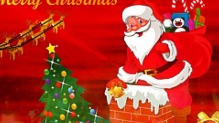 é Natale  Album n 3 / Dentro un giorno nuovo / 2011  Buon Natale a tutti, rinnovando speranza di serenita. Ciao. Lucio