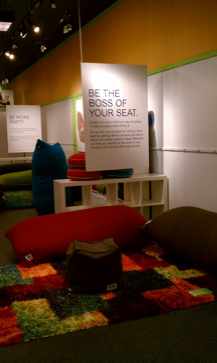 Yogibo Is New Age Family Furniture Check Out Our Lounge Bags Bean Bag Chairs Body Pillows Rugs And More