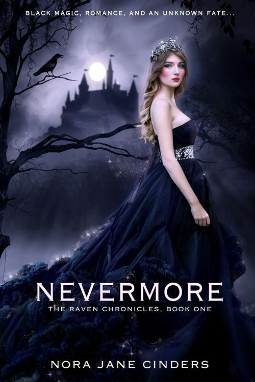 Premade Ebook Covers - Sword & Sorcery, Paranormal, Magic, Fantasy, Fairy Tale, Young Adult, Vampires, Witches, Shifters, Elves, Fairies, Romance, New Adult, Contemporary