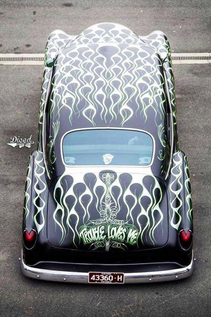 Custom cars paint most popular custom cars paint custom