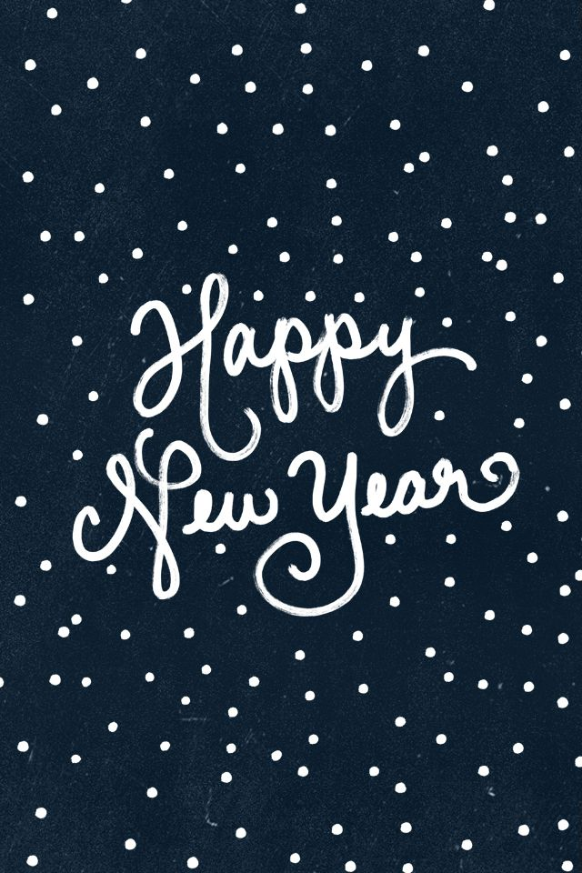 download happy new year iphone hd wallpaper winter backgroundswallpapers in 2018 pinterest wallpaper iphone wallpaper and january wallpaper