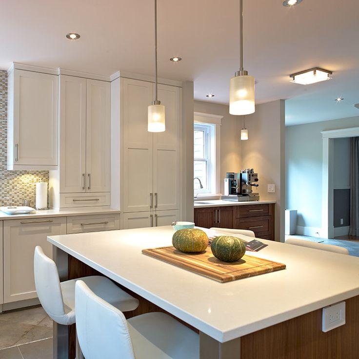 17 meilleures id es propos de noyer armoires de cuisine. Black Bedroom Furniture Sets. Home Design Ideas