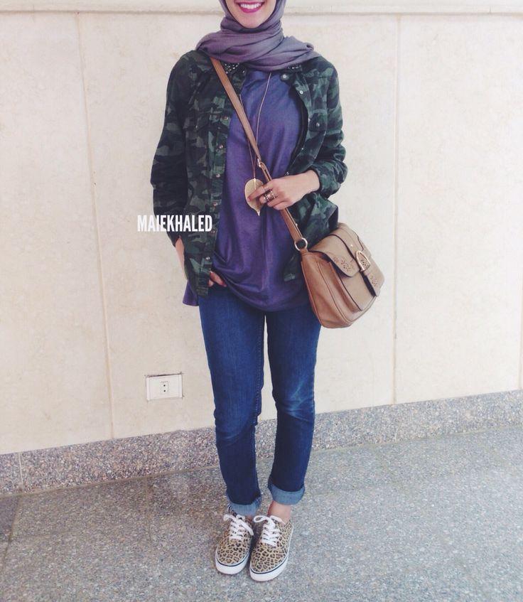#hijabfashion #hijab #hijaboutfit #hijablookbook #hijabmodesty #hijabmuslim…