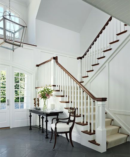 Fantastic Foyer Ideas To Make The Perfect First Impression: 66 Best Marianne Jones LLC Images On Pinterest