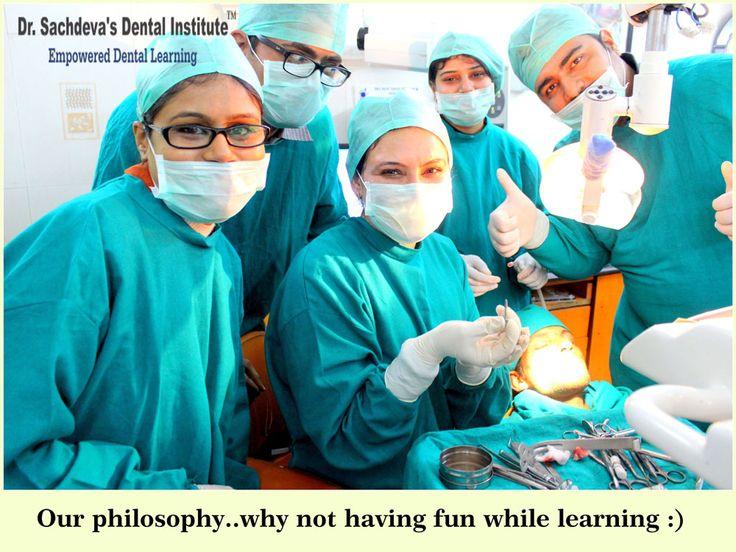 Best Dentist in Delhi, Dental Clinic in Delhi,Dental Courses In Delhi,cosmetic dental surgery in delhi,cosmetic dentist in delhi,Dental Implants Clinic in Delhi,cosmetic dentist delhi,dentist in delhi,dental implant courses in delhi,cost of tooth implant in delhi,tooth implant cost in delhi,cosmetic dentistry in delhi,dental clinic in delhi,laser dentistry courses in delhi,cosmetic dental surgery Delhi