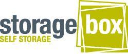 Storage Box can store it for you. www.storagebox.com.au