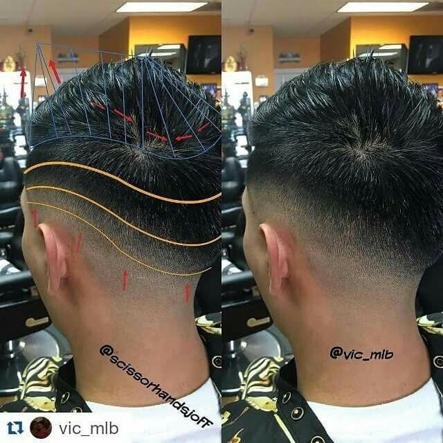 menz hair styles 17 best images about tutorial on 7464 | 04edd05572ceccf34ad8b011c8324422