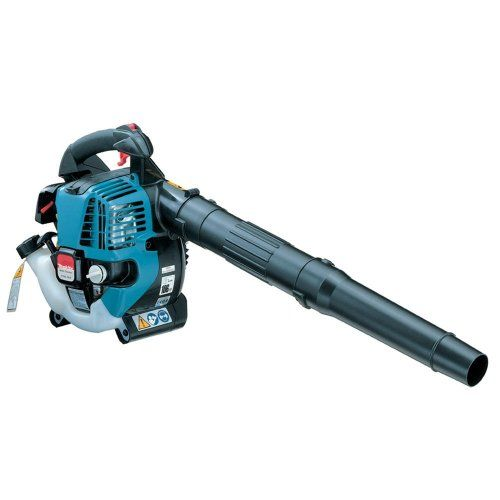 19 best images about Best Rated Garden Power Tools on Pinterest