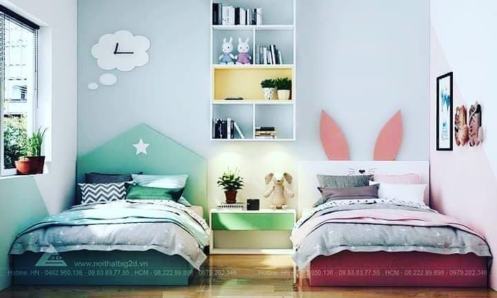 New The 10 Best Home Decor With Pictures Kids Room Decor