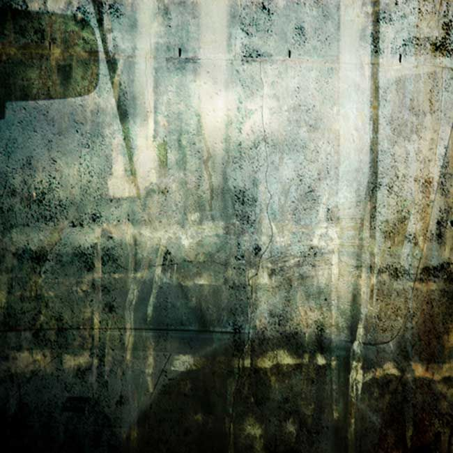 Bett Gallery Hobart - Troy Ruffels - Sightline