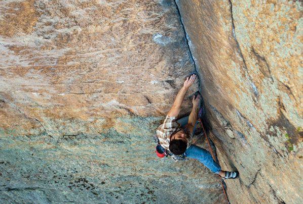 108 Best The Gunks Images On Pinterest Bouldering