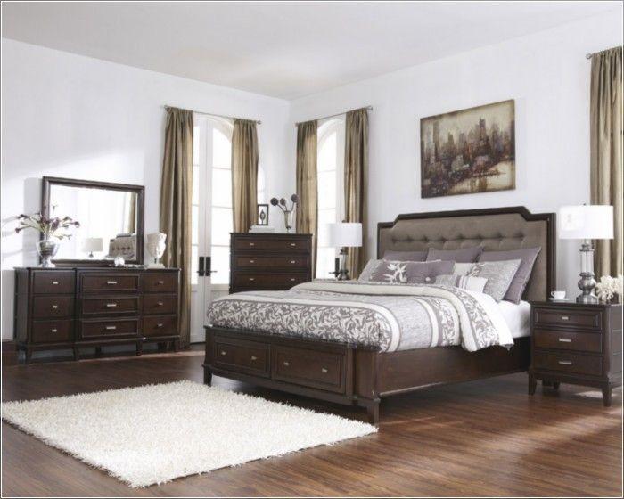 135 Best Ashley S Bedroom Furniture Sets
