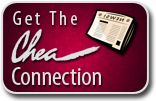 info on California Education laws, tips for filing a Private School Affidavit, etc.