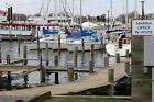 "Used Sailboat "" Catalina 27' In Annapolis Md. - http://boatsjournal.com/used-sailboat-catalina-27-in-annapolis-md-2/"