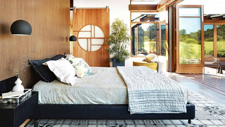 Budget Breakdown: Create A Japanese-inspired Bedroom Haven