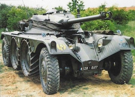 132 best images about Armoured Vehicle, on Pinterest ...