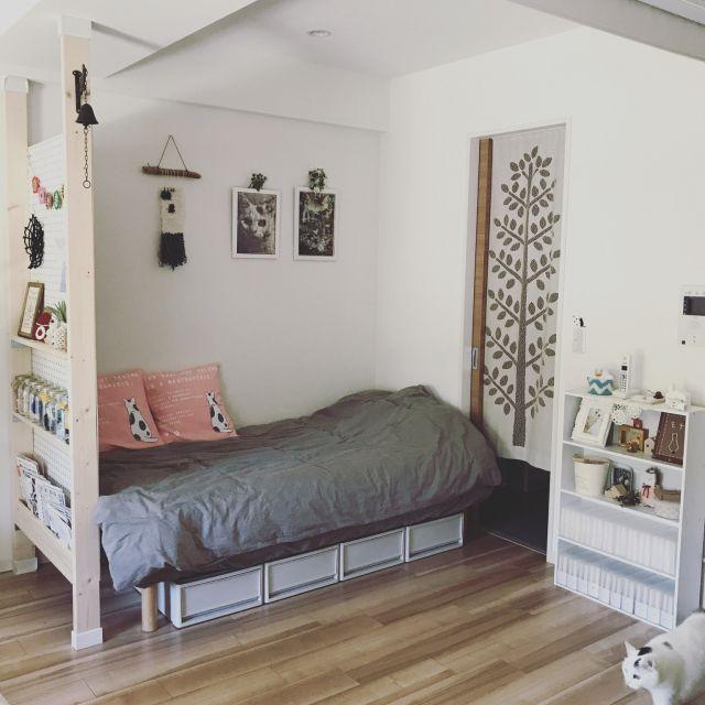 ボード Bedrooms Ideas のピン