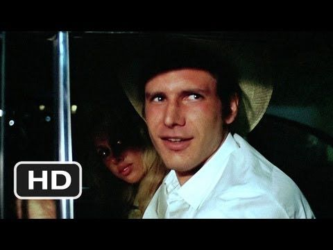 American Graffiti (7/10) Movie CLIP - Must Be Your Mama's Car (1973) HD - YouTube