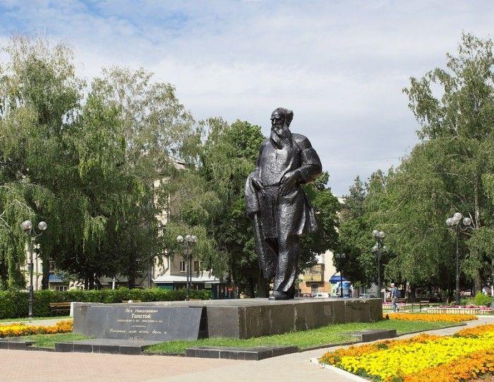http://trans-continental.ru/wp-content/uploads/2014/12/0_c5bc5_b2f0ca04_XL1-700x542.jpg