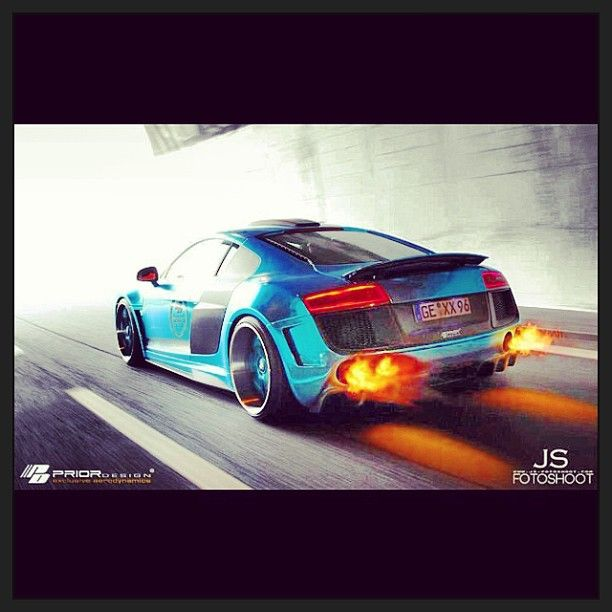 17 Best Images About Cool Cars. On Pinterest