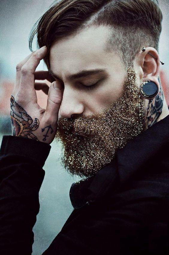 as 25 melhores ideias de moda barba 2016 no pinterest corte cabello hombre 2016 estilos de. Black Bedroom Furniture Sets. Home Design Ideas