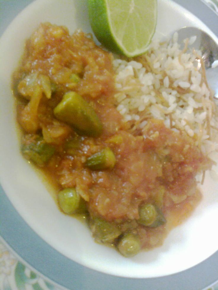 64 best egyptian foods images on pinterest egyptian food this link leads to a collection of egyptian recipes mashi okra in tomato sauce forumfinder Choice Image