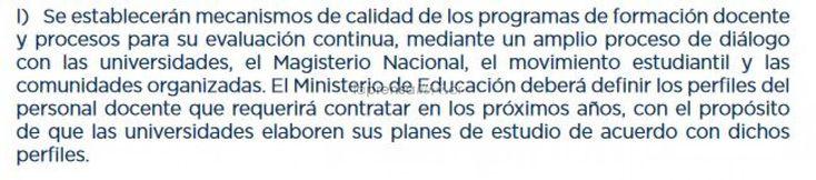 Me pregunto que tipo de asesores tiene el PIN (Benjamín Núñez Vega)    Frente Amplio denuncia plagio de Juan Diego Castro https://www.laprensalibre.cr/Noticias/detalle/129212/frente-amplio-denuncia-plagio-de-juan-diego-castro-