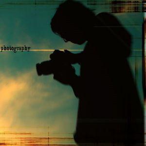 Beginilah Cara Belajar Fotografi untuk Pemula yang Ampuh