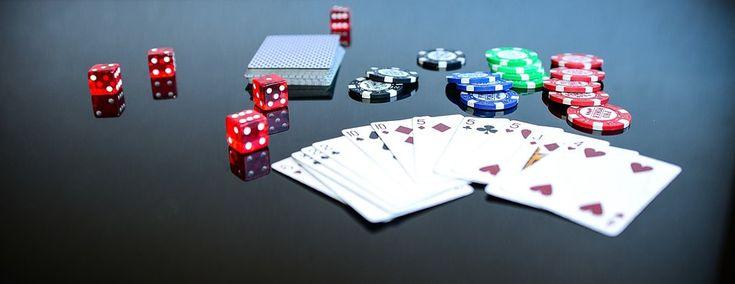 Judi Online Poker -Tips Menang Konsisten di Situs Judi Online Poker Indonesia, ikuti tips ampuh dari pemain poker profesional.