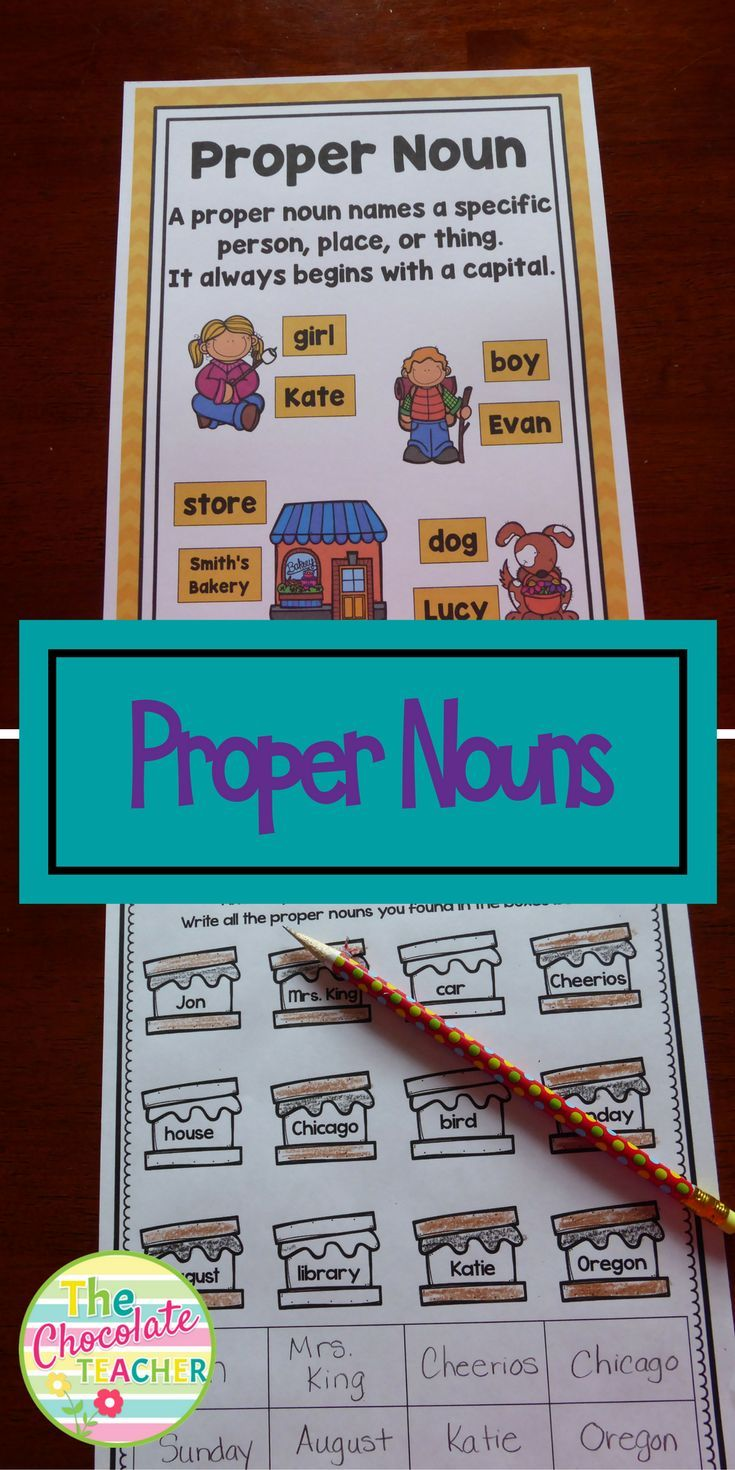 b lesson proper A deductive approach often fits into a lesson structure known as ppp ( presentation, practice, production)  it also allows the teacher to time each  stage of the lesson fairly accurately and to anticipate  a b c d e f g h i j k l m  n p r s t v w  collocation with advanced levels 1 - not entirelyproper/ appropriate/good.