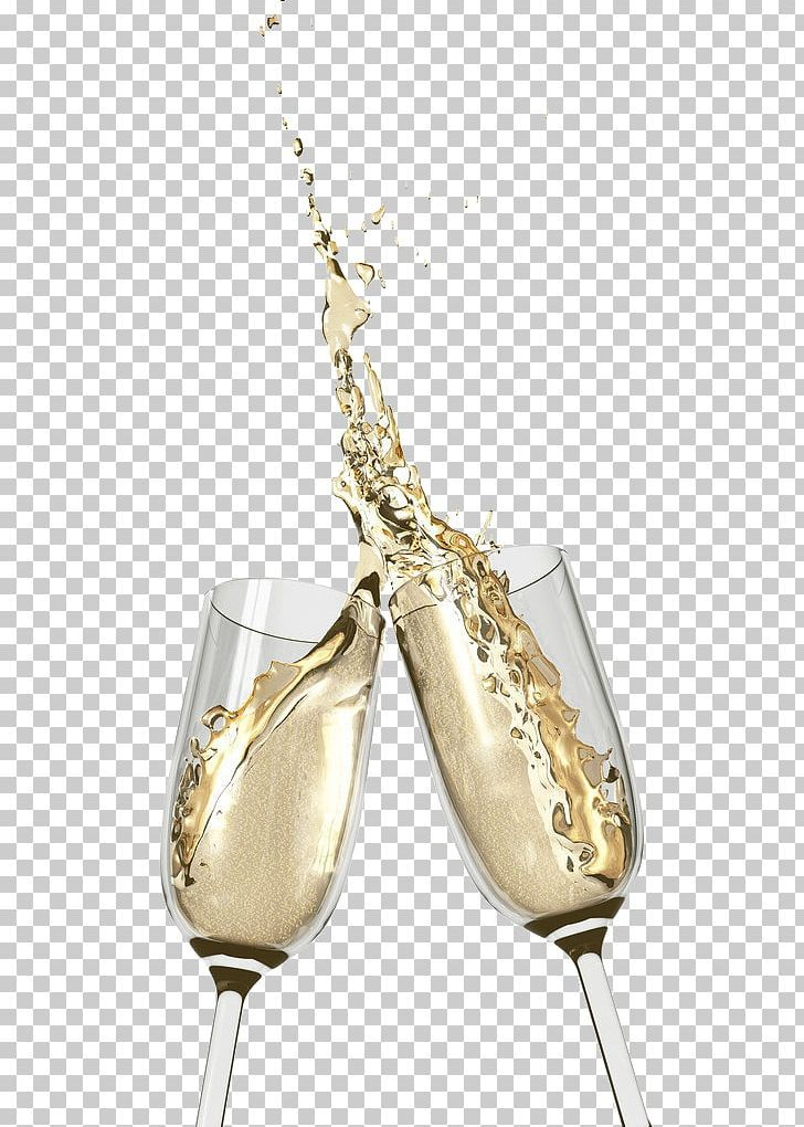 Champagne Glass Sparkling Wine Cocktail Png Asti Docg Champagn Champagne Champagne Bottle Champagne Exp Sparkling Wine Cocktails Wine Cocktails Champagne