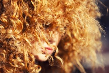 6 Simple Tips For Softer Summer Curls