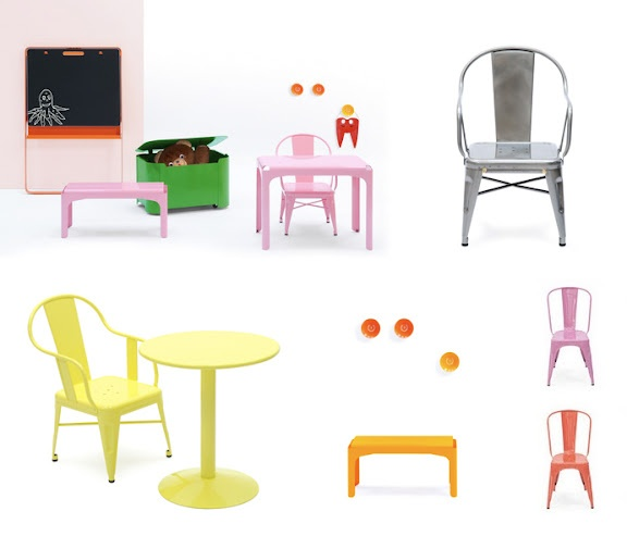 1000 Images About Oz Design Furniture On Pinterest: 1000+ Images About KIDS FURNITURE On Pinterest