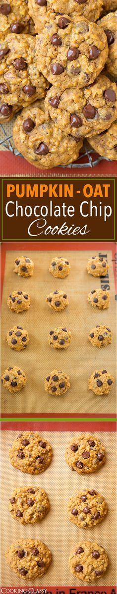Splenda blend chocolate chip cookies recipes