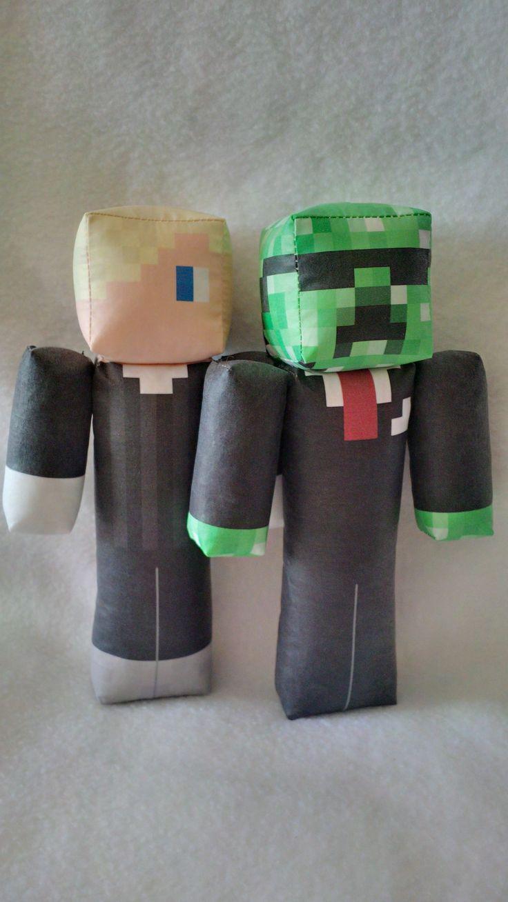 Minecraft Crafting Ideas List