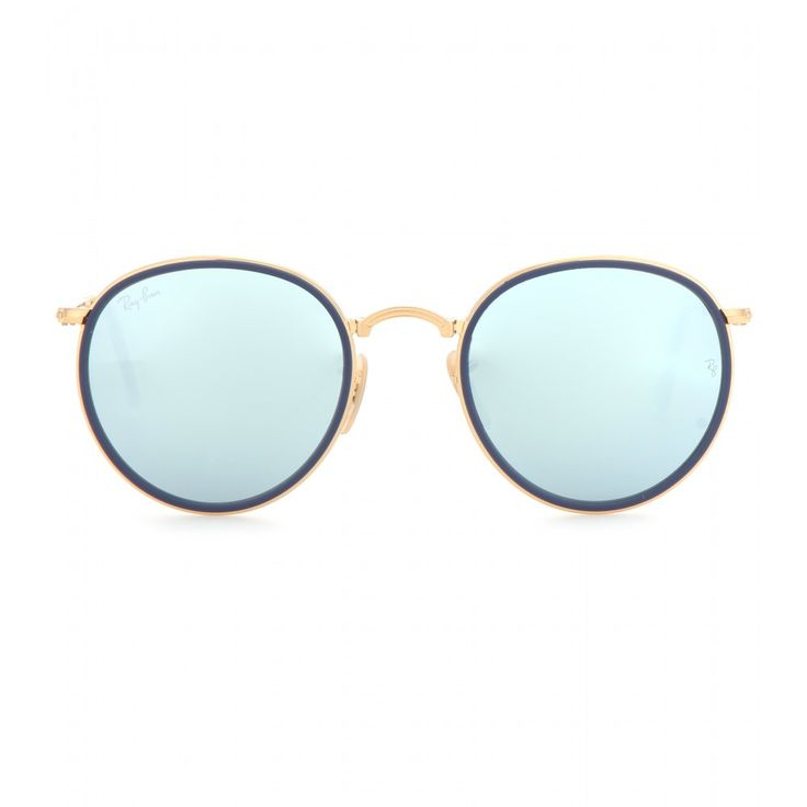 Ray-Ban RJ9050S JUNIOR Sunglasses