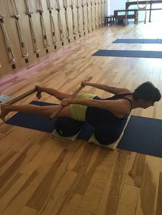 17 best images about iyengar yoga on pinterest  massage
