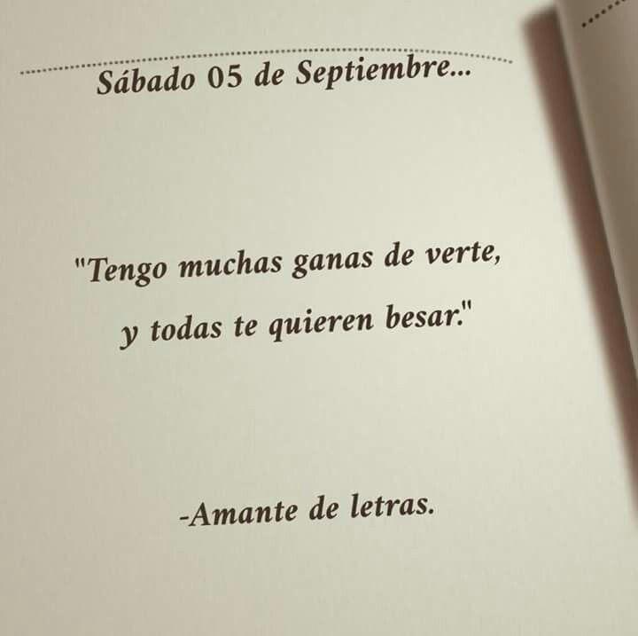 5 de septiembre