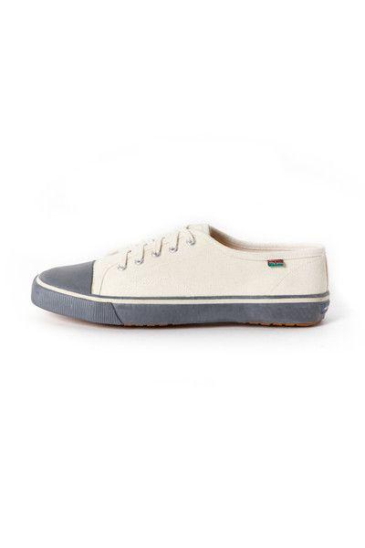 0R8S Olukai Mens Pahono Slip On Shoes Good Value More Discounts Surprises