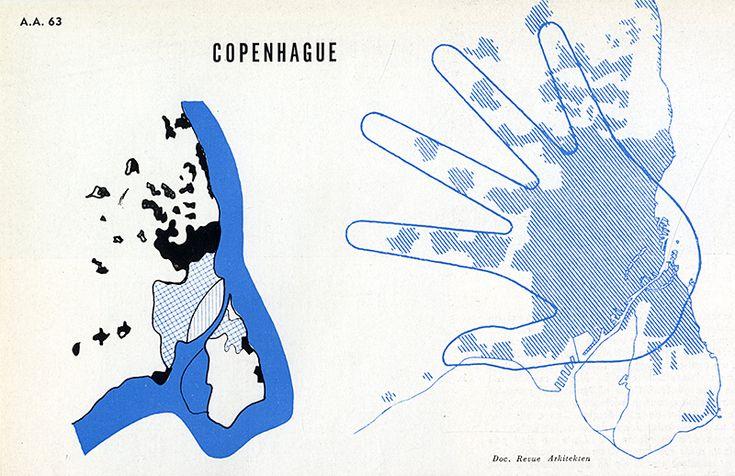 Doc. Revue. Architecture D'Aujourd'Hui 63 Dec 1955: 50 | RNDRD