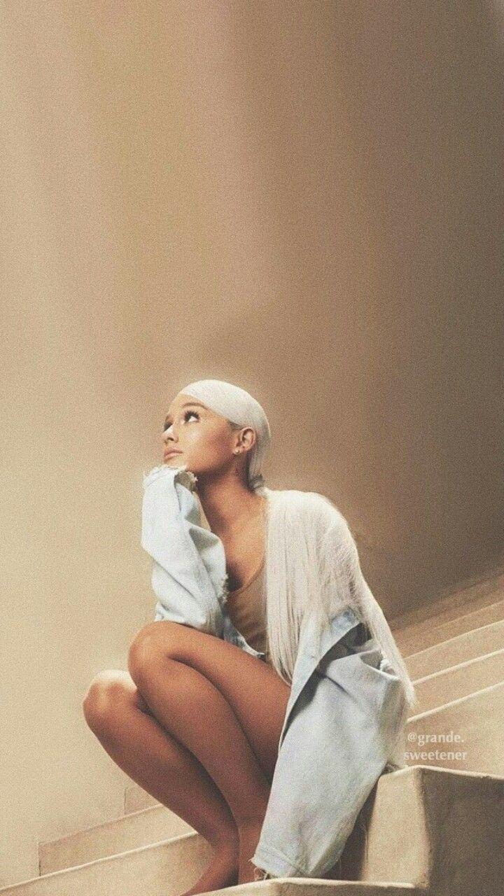 Ariana Grande ☽ ♡ Ariana_Grande arianagrande Ariana